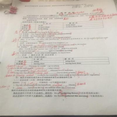 王秋睿:中国大陆SAT满分第一人